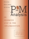 P-M Analysis : An Advanced Step in TPM Implementation [ 1563273128 / 9781563273124 ]