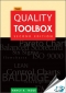 The Quality Toolbox, 2nd Edition (Softcover) [ 8174890211 / 9788174890214 ]
