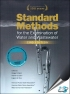 Standard Methods for the Examination of Water and Wastewater, 23rd Edition [ 087553287X / 9780875532875 ]