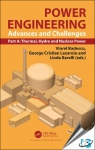 Power Engineering : Advances and Challenges, Part A - Thermal, Hydro and Nuclear Power [ 1138705853 / 9781138705852 ]
