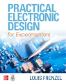 Practical Electronic Design for Experimenters [ 1260456153 / 9781260456158 ]