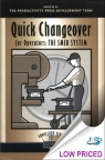 Quick Changeover for Operators: The SMED System [ 0367199882 / 9780367199883 ]