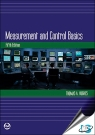Measurement and Control Basics, 5th Edition (With CD-ROM) [ 0876640145 / 9780876640142 ]